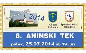 aninskitek2014-zadogodekfb.jpg