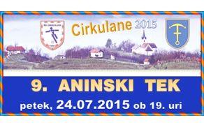 aninskitek2015-logotip_fb.jpg