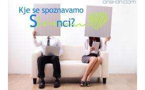 anketa-zmenki-spoznavanje-po-slovensko-ona-on-zasebni-stiki-resne-zveze-zmenki.jpg