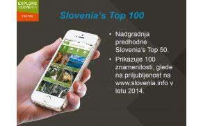 aplikacije.jpg