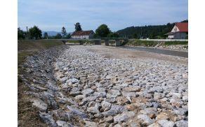 Inundacija (Arclin)