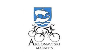 6. Argonavtski maraton