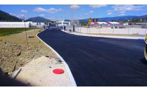 asfalt_ockonus.jpg