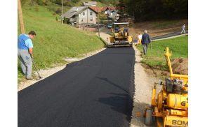 asfaltiranje_ljubgojna.jpg