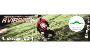 aviratek2014_banner_oig2.thumb-500x151.jpg