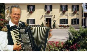 legenda slovenske narodno-zabavne glasbe