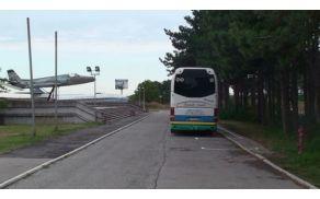 avtobusentvid.jpg