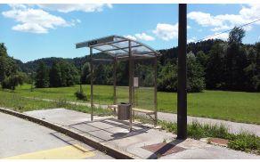 avtobusna_postaja.jpg