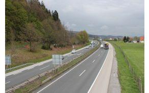 avtocesta-ograja-dars-4-20122.jpg