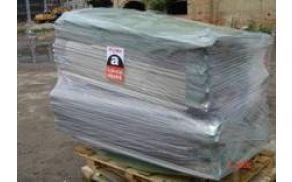 azbestni_odpadki1_v1.jpg