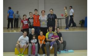 badminton038.jpg