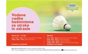 badminton_1-01.jpg