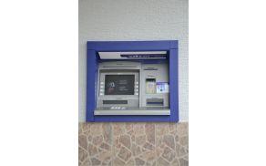 bankomatvrzdenec.jpg