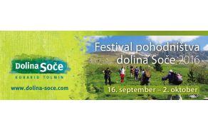 banner-festival-pohodnistva.jpg