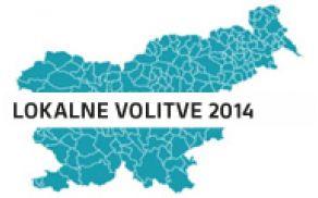 banner-volitve_copy1_copy1.jpg