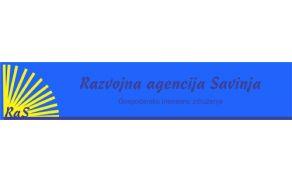 Razpis za podelitev nagrad in priznanj INOVATOR LETA SSD 2013