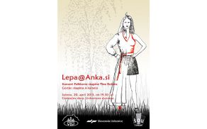 banner_lepa_anka_si1.jpg