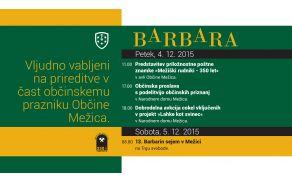barbara15tvweb.jpg