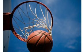 basketball_4.jpg