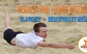 beachvooley-mix-dvojke-2015-440.jpg
