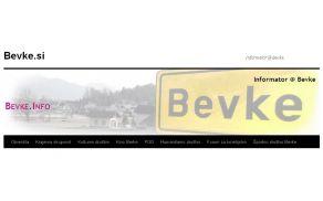 bevke_si.jpg