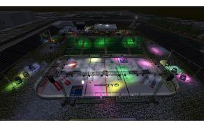 bezigrad-hokej.jpg