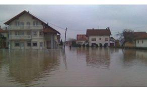 bijeljina-poplave.jpg