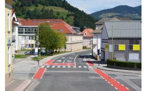 bike-box-slovenj-gradec.jpg