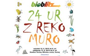 bioblitz2015.jpg