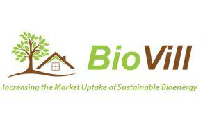 biovill.jpg