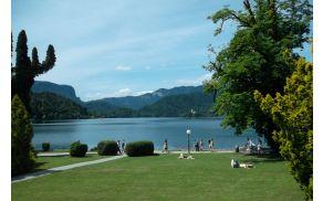 bled-jezero7.jpg
