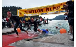 bled-triatlon.jpg