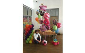 bn-d-baloni1.jpg