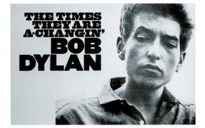 bob-dylan---times-are-changing--c10113356.jpg