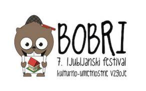bobri2015.jpg