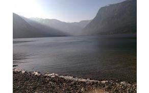 Bohinj - več kot samo jezero!