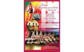 boino-novoletnikoncert2014.jpg