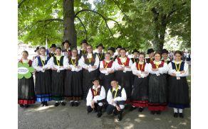 bolgarija2013-povorka.jpg