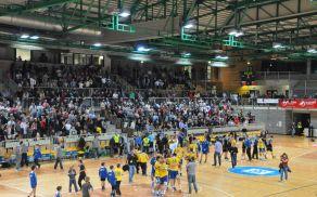 bonifica-sports-centre-champions.jpg