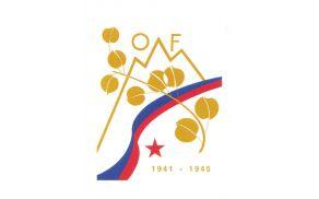 borci_logo.rtf.jpg