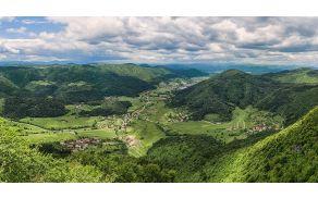 borovnica_panorama.jpg