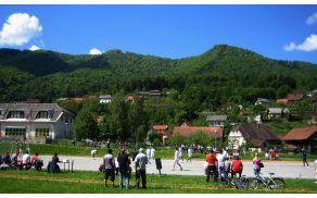 Borovniška liga malega nogometa