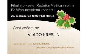 bozic_2013_koncert.jpg