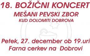 bozicni_koncert_dobrova.jpg