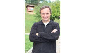 Pater Branko Cestnik
