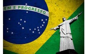 brazilija.jpg