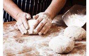 Vir fotografije: http://www.bridge67cookeryschool.co.uk/cookery-course/bread-making-20-06-15/