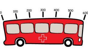 bus-full.jpg