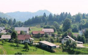 Butajnova, vir: Wikipedia