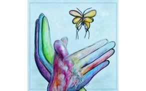 butterfly--a-sign-language-painting_art.jpg